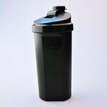 hot selling popular 700ml design your own logo sports shaker bottles