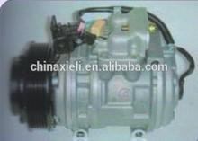 HAVE REBUILT 10PA15C Car PARTS auto a/c compressor for BENZ W124 12v air conditioners vehicle