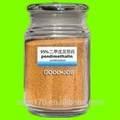 Herbicida selectivo pendimetalina 95% tc, 33% ec, para el maíz cas: 40487-42-1-lq