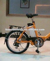rechargeable 48v15ah ebike battery pack /lfp battery pack /electric bike battery 48v