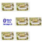 High-carbon dashboard/panel board fastener Clip Spring