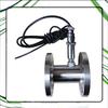 beautiful appearance liquid flowmeter & turbine flowmeter