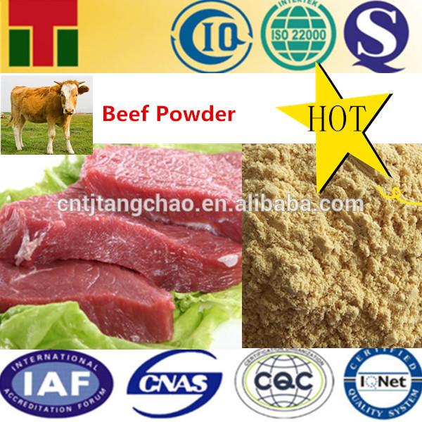 Essence Natural Natural Beef Essence Food