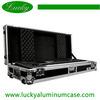 Electronic Keyboard musical instrument china flight case