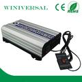 portable inversor 1500w dc ac inversor de energia solar