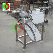 high efficiency food processing machinery potato cutter sh-109l