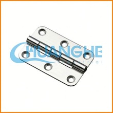Hot sale! high quality! bed hinges mechanism