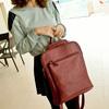 Ladies Elegant Designer New Bags 2014
