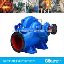 big centrifugal pump/ industrial water pump/ submersible axial flow pump