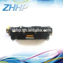 Samsung ML2150 Printer Assembly Part