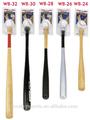 Bat y sistema de la bola - gorra de béisbol