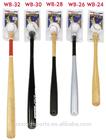 Bat and Ball Set - Baseball
