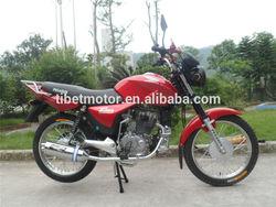 mini chopper motorcycles 150cc