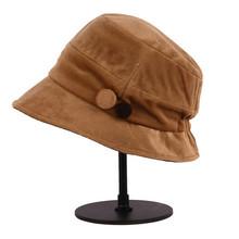 100% wool felt children big brim hat.floppy hat