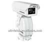 Security IR Camera Thermal Security Camera TC200PT