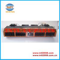 Universal auto ac evaporator unit BEU-223L-100 RHD/LHD