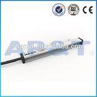 AP-DC5601 DC Ion Bar(wihtout air source) usb air freshener