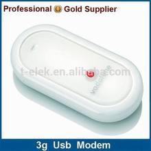 huawei e220 3g usb modem hsdpa 7.2mbps modem