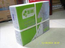best sale multi-ply continous forms paper