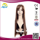 2014 New arrival kanekalon japanese wig synthetic hair
