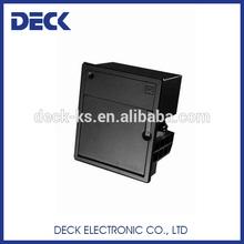 Insert 58mm Panel thermal printer KD-A9