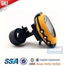 sim card needed, global smallest handheld gps for kids (SSA-PG301)
