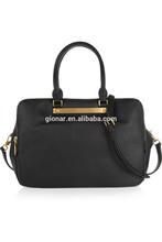 new accessories 2014 bag designer fashion handbag