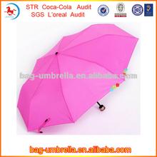 abaya sale 3 folding mini uniliver umbrella for lady and girls