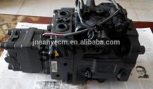 PC50MR-2 excavator hydraulic pump 708-3S-00872