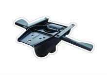 preiswert useful oak chair parts
