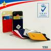 3m sticker smart wallet phone case card holder