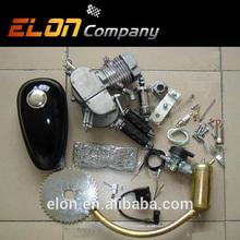 2014 Motor bicicleta/Bicycle Engine Kit/Gasoline Engine Factory (engine kits-1)