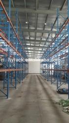 best-selling 2 tons storage rack,Customized,warehouse heavy duty storage rack