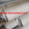 Astm a316/ss316l ss304/geschweißten rohren/Stahlkonstruktion/nahtlose edelstahlrohre