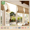 China roman blinds roller blind component components for blinds