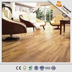 house design asian walnut wood flooring