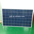 low price per watt solar panel from China! poly 220w solar panel