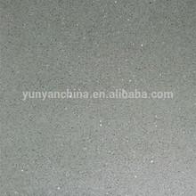 interior powder coating paint