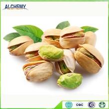 pistachio nuts, roast and salted pistachio