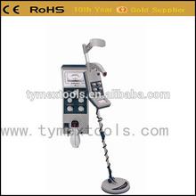 metal detector finds and treasure metal detector GC1006