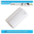 Recommended for galaxy s4/i9500 power bank