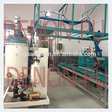 Full automatic PU Sole Machine/ PU Shoe Sole Injection Making Machine