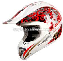helmet motorcycle (H-07)