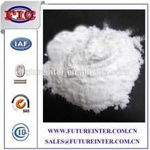 fumaric acid solubility