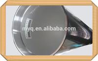 Silicon OPC Drum for CANON Copier IR5000/5020/5055/5065/5075/5570/6000/6020/6570 Genuine New Original parts for canon copier