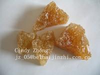 Natural Brown rock sugar