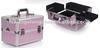 cosmetic aluminum case,multiple box aluminum make up case,chinese aluminum cosmetic case