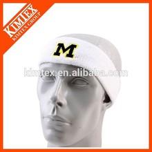 2014 High quality nylon stretch headbands