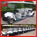 carrito de golf eléctrico carrito de golf mini precio 2 4 asientos asientos asientos 6