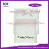personalized organza bags,organza bags wholesale
